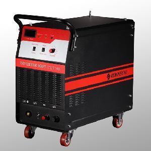 Quality IGBT Inverter Cutting Machine (IGBT CUT160) for sale