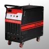 Buy cheap IGBT Inverter Cutting Machine (IGBT CUT160) from wholesalers