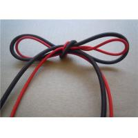 Buy Elastic Waxed Cotton Cord at wholesale prices