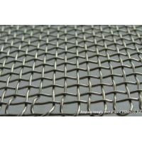 China End bond wire mesh,stainless steel woven wire mesh,wire mesh filter in sheet or in roll on sale