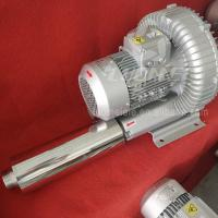 Quality Noise Reduce Blower Silencer With Stainless Steel for sale