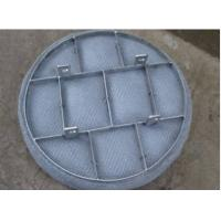 Quality wire mesh demister made in china/defroster/plastic demister/stainless steel demister for sale