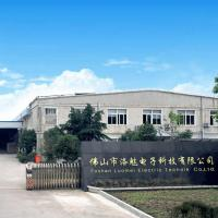 Foshan Luomei Electric Technik Co.,Ltd.