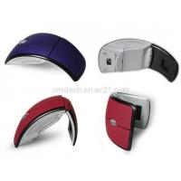 2.4G Cordless Mouse for sale