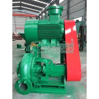 Quality Shear Pump for oil gas drilling mud cuttings recovery,HDD trenchless for sale