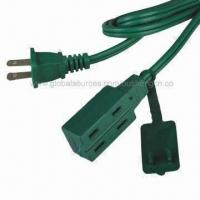 UL Extension Cord for sale