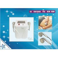 China Full Body Fat Burning Ultrasonic Cavitation Treatments 270 X 310 X 450mm on sale