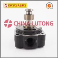 China rotor head types 096400-1250 fuel pump parts for Toyota 3L aftermarket repair on sale