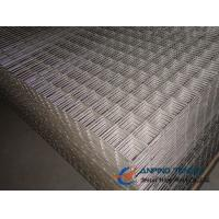 Quality Stainless Steel 304, 304L, 316, 316L.... Welded Wire Mesh3', 4' Width for sale