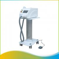 Quality Portable 1064nm 532nm  nd yag laser skin rejuvenation nd yag laser machine beauty clinic machine for sale