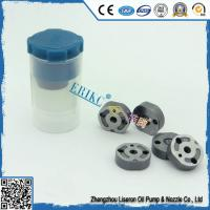 Quality ERIKC high quality denso 095000-6040 commom rail control valve 095000 6040, denso 6040 injector valve for sale