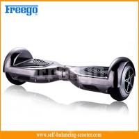 Quality 2 Wheel Skywalker Electric Hoverboard Self Balancing Smart Scooter for sale