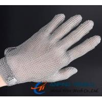 60-180 Model Knittted Wire Mesh With 0.20mm, 0.23mm, 0.25mm, 0.28mm Wire
