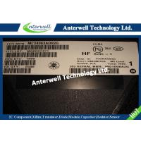 China MC34063ADR2G electronics ic chips Integrated Circuit Chip 1.5 A, Step−Up/Down/ Inverting Switching Regulators on sale