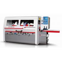 Buy cheap Heavy Duty Four Side Moulder VH-M723RLU ,Saving the material in efficiency,you from wholesalers