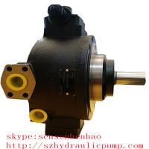 Quality ITTY Taiwan factory OEM 0514  RGP hydraulic plunger pump,MOOG hydraulic pump for  industrial machinery for sale