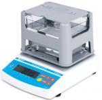 Quality ASTM Standard Solid Density Measurement Instruments Upgrade Multi Function for sale