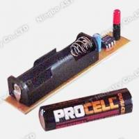 Buy Flashing led module for pop display S-3235 at wholesale prices