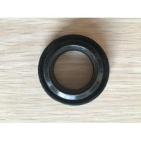 Quality Circle Black Silicone Rubber Ignition Wire Boots for Coil 96476979 / 55570160 for sale