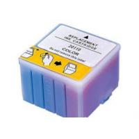 China EPSON Replacement Ink Cartridges for sale
