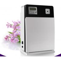 China White CE Electric Room Fragrance Diffuse 6W 12V  With Time Program on sale