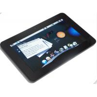 China Multi-languages Dual Core A9 10.1 Android Multi Touch Tablet PC With Wifi 3G, Bluetooth on sale