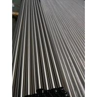Quality Bright Annealed Stainless Steel Tubes ASTM A213 / ASME SA213-10a TP304/ TP304H / TP304L for heat exchanger for sale