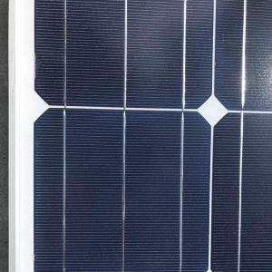 China China solar module panel price list monocrystalline 300w jinko yingli mono solar panel system home 300 watt price bangla on sale