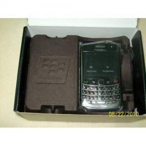 Blackberry 9650 NEW,Original Blackberry 8330 8820 8310 8320 Mobile Phone