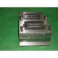 20 years experience Plastic Injection Mold Maker Plastic Injection Molding for sale
