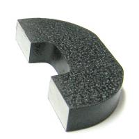 Quality Cast AlNiCo Magnet for sale
