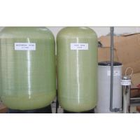Buy 1000 liters per hour alkalescent water ionizer incoporating with the industrial at wholesale prices