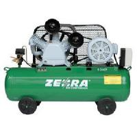Quality Two Stage Belt Drive Air Compressor (WB-0.80) for sale
