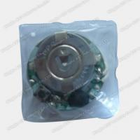 Quality Waterproof sound module S-3021 for sale
