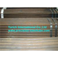 China Steel Grade 25 Structural Steel Tubing Hot Rolled / Cold Drawn 16mm - 30mm on sale