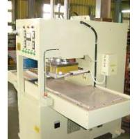Quality latex surgical glove packing machine ALD~250X for sale