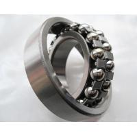 Buy Self - Aligning Taper Ball Bearing Tolerance P0 For Mining Machine 1222K at wholesale prices