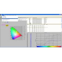 Quality SQCT Color Management System , Color Management Software For Traffic Signs for sale