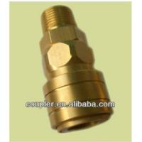 Quality Japan stype coupler for sale