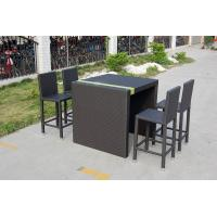 Quality China wholesale furniture used bar stools bar chair bar furniture for sale