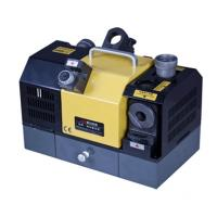Quality COMPLEX GRINDER OF TAP & DRILL  MR-A4 for sale