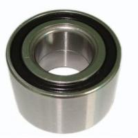 Quality Automotive Wheel Hubs & Bearings manufacturers FITYOU  custom bearing china supplier for sale