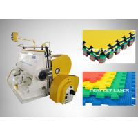 Buy cheap High Precision Small Laser Die Board Cutting Machine For Corrugated Cardboard from wholesalers