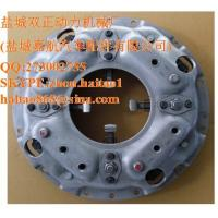 HNC524 CLUTCH COVER for sale