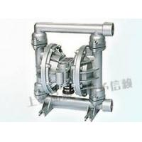 Quality china QBY Air Operated Diaphragm Pumps manufacturers for sale