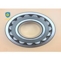 Quality 22319CCW33 Iron Swing Bearing For Excavator Abrasion Resistant Long - Lasting for sale