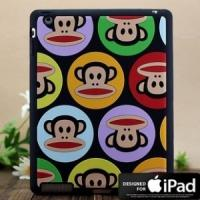 Quality Custom Personalized Soft Silicone Protective Case For Apple IPAD2 for sale