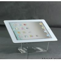 Buy cheap Ipad Security Display Stand,Tablet PC Security Display Stand from wholesalers