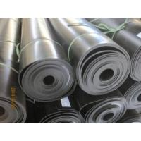 Quality SBR Rubber Sheet 02 for sale