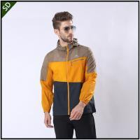 Buy New Version Man Sunproof Nylon Skin Clothes at wholesale prices
